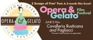 Cavalleria Rusticana / Pagliacci Film Festival