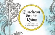 Luncheon on the Rhine