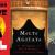 Arizona Opera Book Club Meeting: Molto Agitato