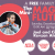 The Mini-Magic Flute Family Day at Arizona Opera