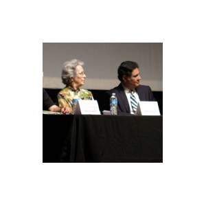 Hispanic Heritage Festival: Borders of Understanding, Phoenix