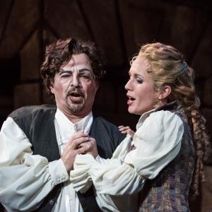 Rigoletto Photos - Prime Image Media