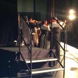 Arizona Opera Hispanic Heritage Festival in Tucson