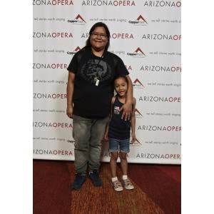 Cinderella Lobby Photos