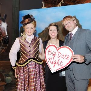 Arizona Opera Big Date Night Gala