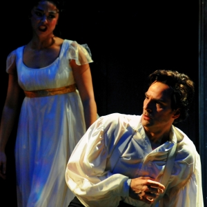 Arizona Opera Eugene Onegin student night