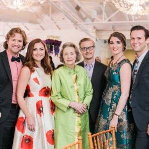 2016 Gala Luncheon
