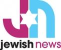 Jewish News Arizona
