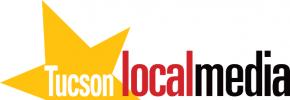 Tuscon Local Media