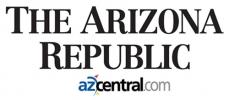 The Arizona Republic