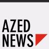 Arizona Education News Service