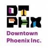 DTPHX
