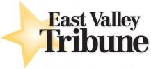 East Valley Tribune logo
