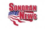 Sonoran News
