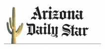 Arizona Daily Star Tucson's main source for local news