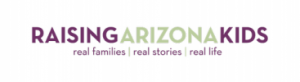 Raising Arizona Kids Magazine