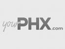 yourphx.com