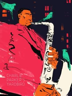 Charlie Parker's Yardbird