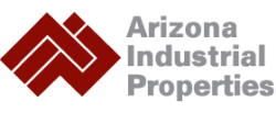 Arizona Industrial Properties is an offical title sponsor of the Arizona Opera