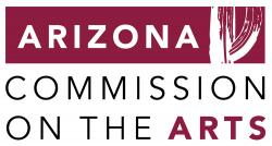 Arizona Commission on the Arts - offical title sponsor of Arizona Opera