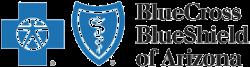 Blue Cross Blue Shield of Arizona is an offical title sponsor of theArizona Opera