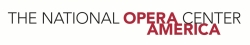 The National Opera America Center is an official title sponsor of the Arizona Opera