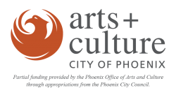 preserve and enhance the natural beauty of Phoenix, its cultural and artistic heritage and to encourage the proliferation of the arts in all facets of the public and private sectors