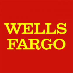 Wells Fargo is a proud sponsor of the Arizona Opera